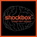 Shockbox-logo-large