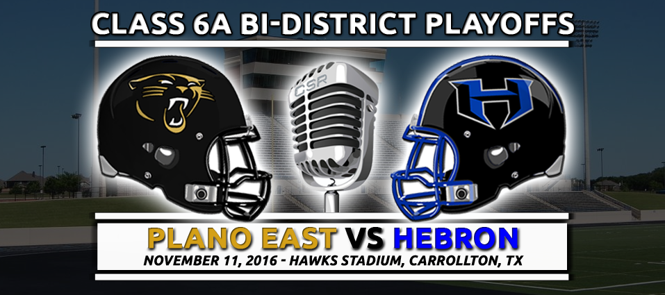2016-playoffs-pesh-hebron
