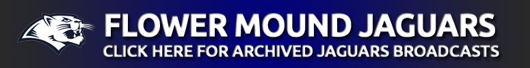 Flower-Mound-Archives-Header