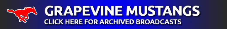 Grapevine-Archives-Header