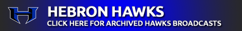 Hebron-Archives-Header