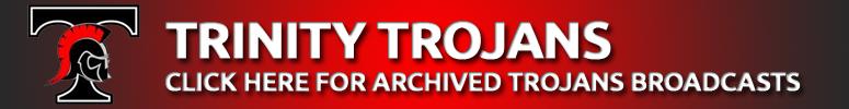 Trinity-Archives-Header