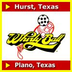whirlyball-logo