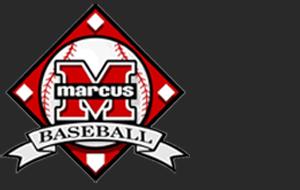 4/15/16: Allen vs Marcus