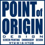 POD-2014-Logo_1